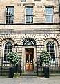 High Court Of Justiciary And Court Of Session, Edinburgh 4.jpg
