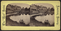 High Rock Spring -- Saratoga, N.Y, from Robert N. Dennis collection of stereoscopic views.png