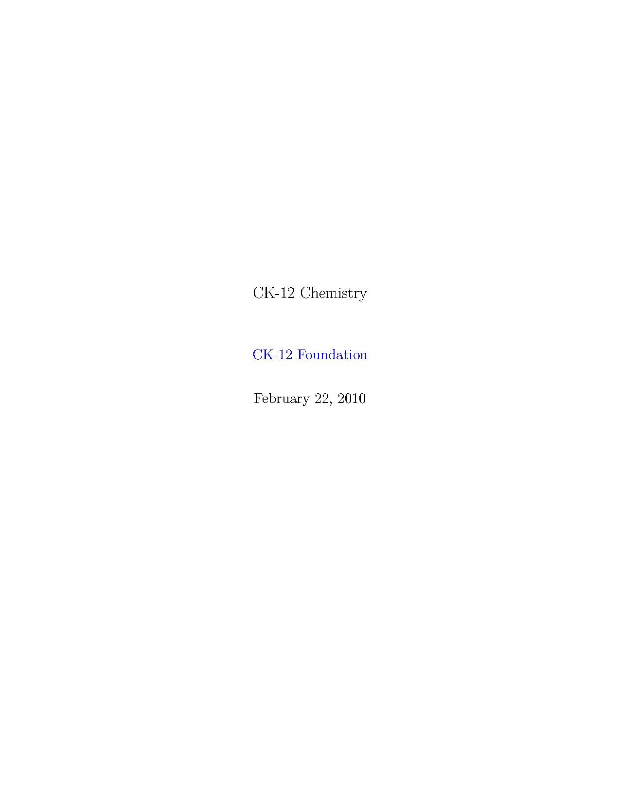 college chemistry 1 This video tutorial study guide review is for students who are taking their first semester of college general chemistry, ib, or ap chemistry even if you.