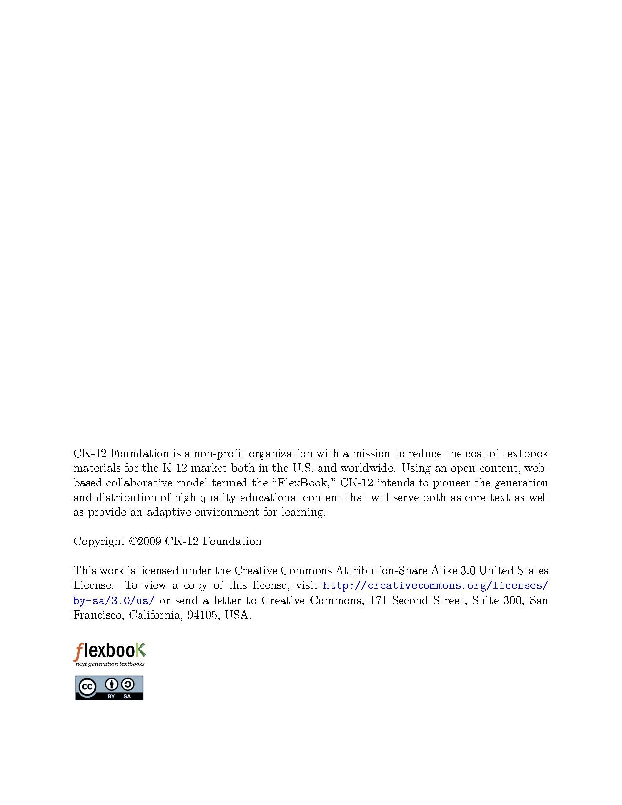 Archivo:High School Chemistry pdf - Wikipedia, la