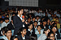 High School Students - Science City - Kolkata 2012-07-31 0681.JPG