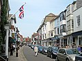 High Street, Rye, East Sussex - geograph.org.uk - 1342630.jpg