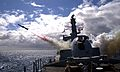 High seas firing. MOD 45143777.jpg