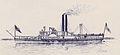 Highlander (steamboat).jpg