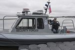 Highlighting women of character, Petty Officer 1st Class Stroup 160223-F-WQ716-003.jpg