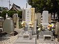 Hijikata Toshizo Boseki.jpg