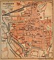 Hildesheim 1910.jpg