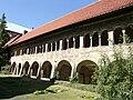 Hildesheimer Dom 14.JPG
