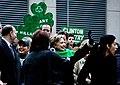 Hillary Clinton (2527945898).jpg