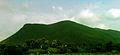 Hills at Nellimarla in Vizianagaram district.jpg