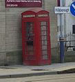 Hillsborough phone box.jpg