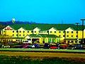 Hilton Garden Inn® - panoramio.jpg
