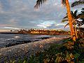 Hilton Waikoloa Village (31735262636).jpg