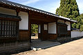 Himeji Koukoen20n4592.jpg