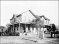 Hinds House - c 1876.png