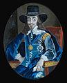Hinterglasbild Charles I England 18Jh.jpg