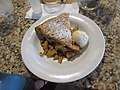 Hippie Kitchen, Jefferson Highway, Old Jefferson Louisiana Apple Pie.jpg