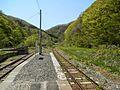 Hiratsuto, Miyako, Iwate Prefecture 028-2633, Japan - panoramio (3).jpg