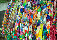 HiroshimaPaperCranes6682.jpg