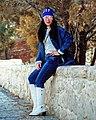 Hispahan Persian girl4.jpg
