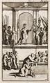 Histoire-de-Guillaume-III-MG 0117.tif