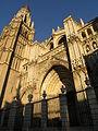 Historic City of Toledo-111018.jpg