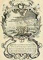 Historica notitia rerum Boicarum - symbolis ac figuris aeneis illustrata - in funere Caroli VII. Romanorum Imperatoris semp. aug. virtutum triumpho, solemnium quondam occasione exequiarum, accommodata (14747970642).jpg