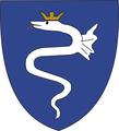 Historical Burzenland Sercaia CoA.png