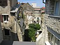 Historical Complex of Split with the Palace of Diocletian-108844.jpg