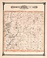 Historical atlas of Cowley County, Kansas LOC 2007633515-21.jpg