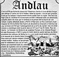 Historique d'Andlau.jpg