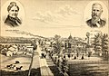 History of Ingham and Eaton counties, Michigan (1880) (14763264005).jpg