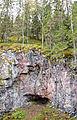 Hitonhauta - cave3.jpg