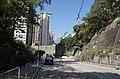 Hiu Kwong Street near Hiu Wah Building.jpg