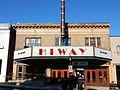 Hiway Theater, Jenkintown PA 01.JPG