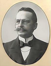 Hjalmar Falk.jpg