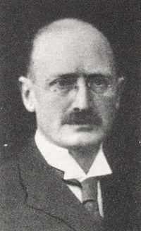 Hjalmar Wijk 1936 (2).JPG