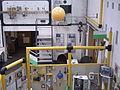 Hobro - Gasmuseum 16 ies.jpg