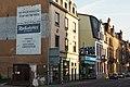 Hochstetter-Werbung Saarstraße.jpg