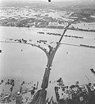 Hochwasser 1954.jpg