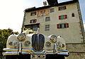 Hochzeit auf Schloss Greifensee.jpg