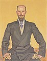 Hodler - Bildnis Willy Russ - 1911.jpeg