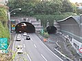 Hodogaya tunnel 01.jpg