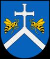 Hoegersdorf Wappen.png