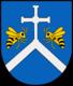Wappen von Högersdorf