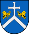 Coat of arms of Högersdorf