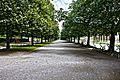 Hofgarten (4887900264).jpg