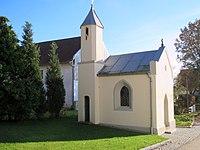 Hofkapelle Kastenhofen 01.JPG