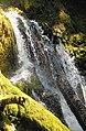Hoh moss waterfall cbubar (17276789636).jpg