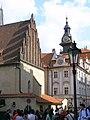 Hohe Synagoge Prag 2.jpg